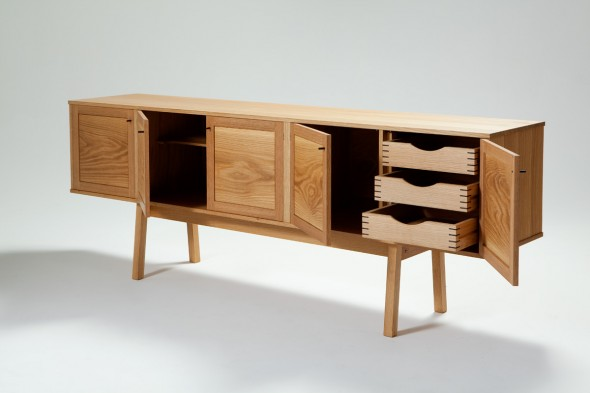 rs-collection-cabinet-2
