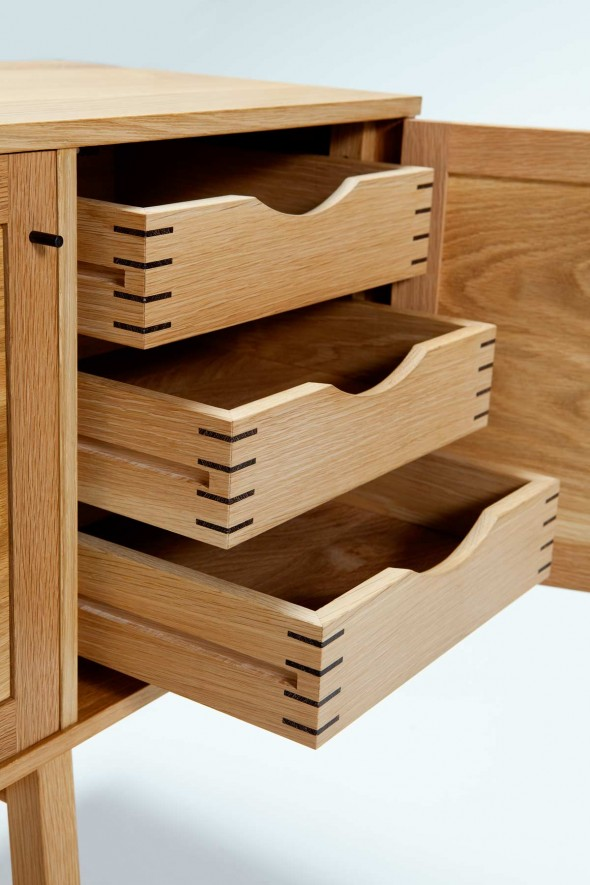 rs-collection-cabinet-3