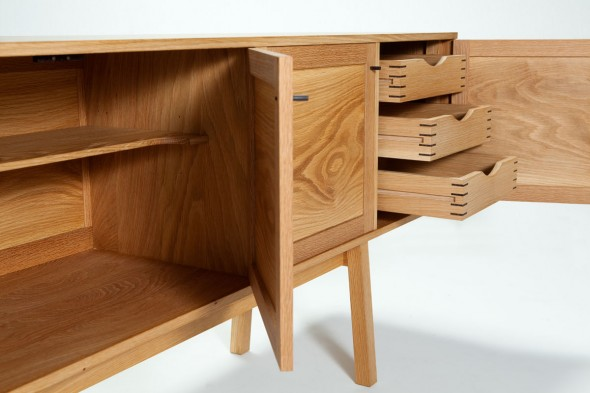 rs-collection-cabinet-4