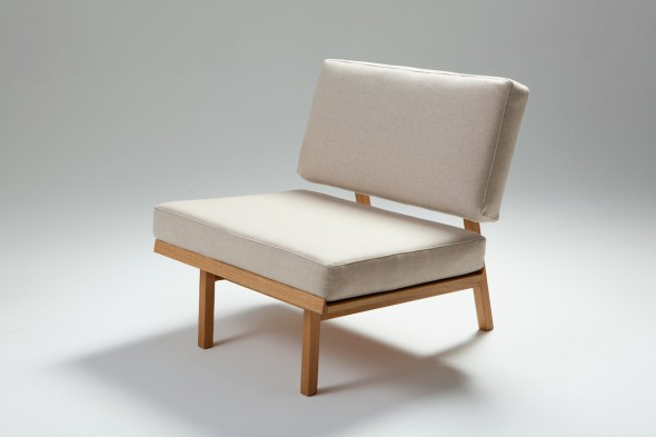 rs-collection-chair-1