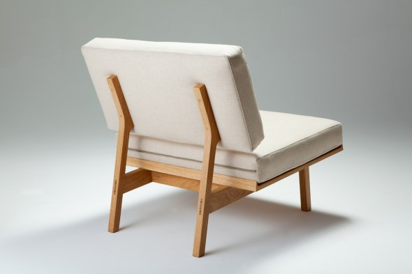 rs-collection-chair-2