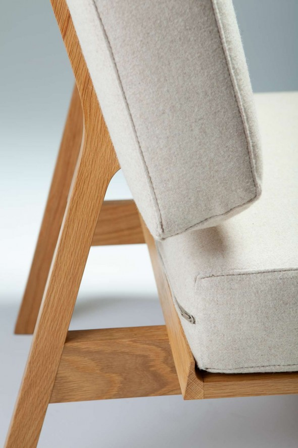 rs-collection-chair-3