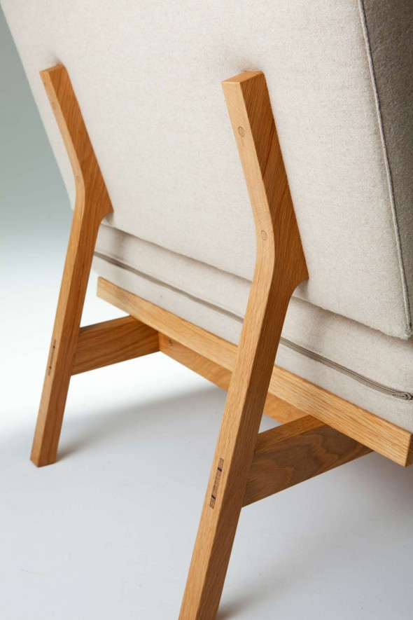 rs-collection-chair-4