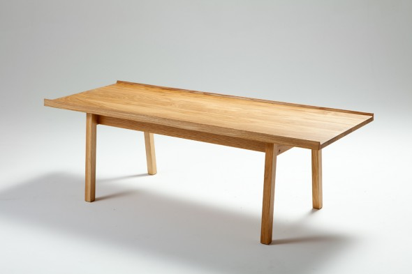 rs-collection-table-1