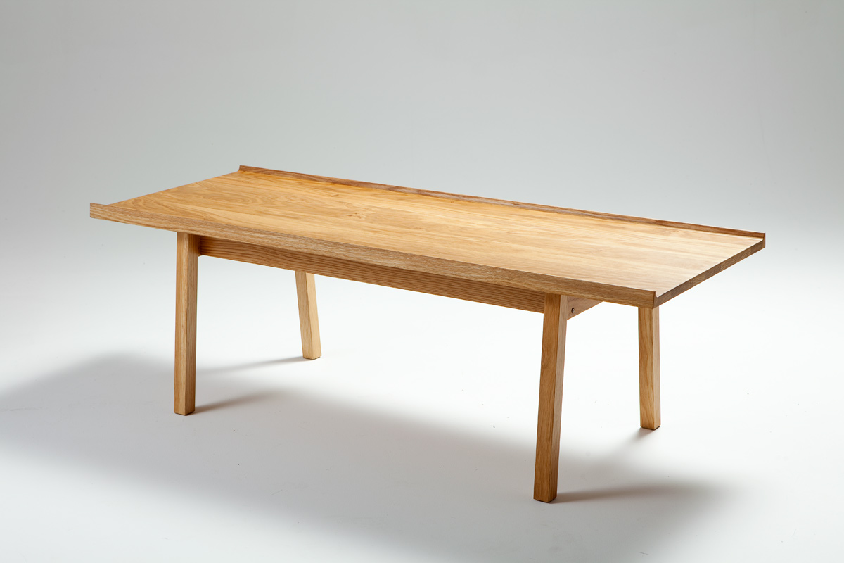 Cph coffee table roy schack fine furniture cph coffee table geotapseo Image collections
