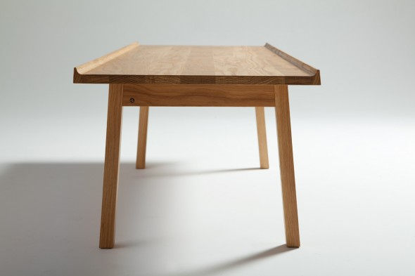 rs-collection-table-2