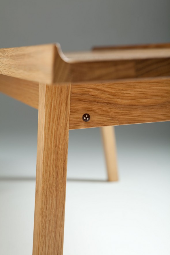 rs-collection-table-3