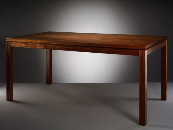 Exton Table