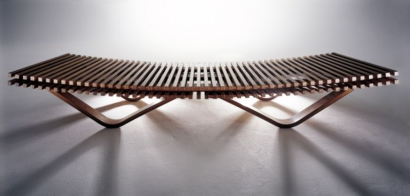 Flex Bench