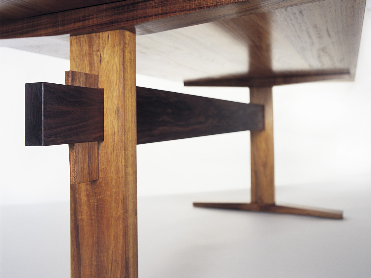 Harvest Dining Table Roy Schack Fine Furniture : rs custom harvest table 2 from www.royschack.com size 1200 x 900 jpeg 199kB
