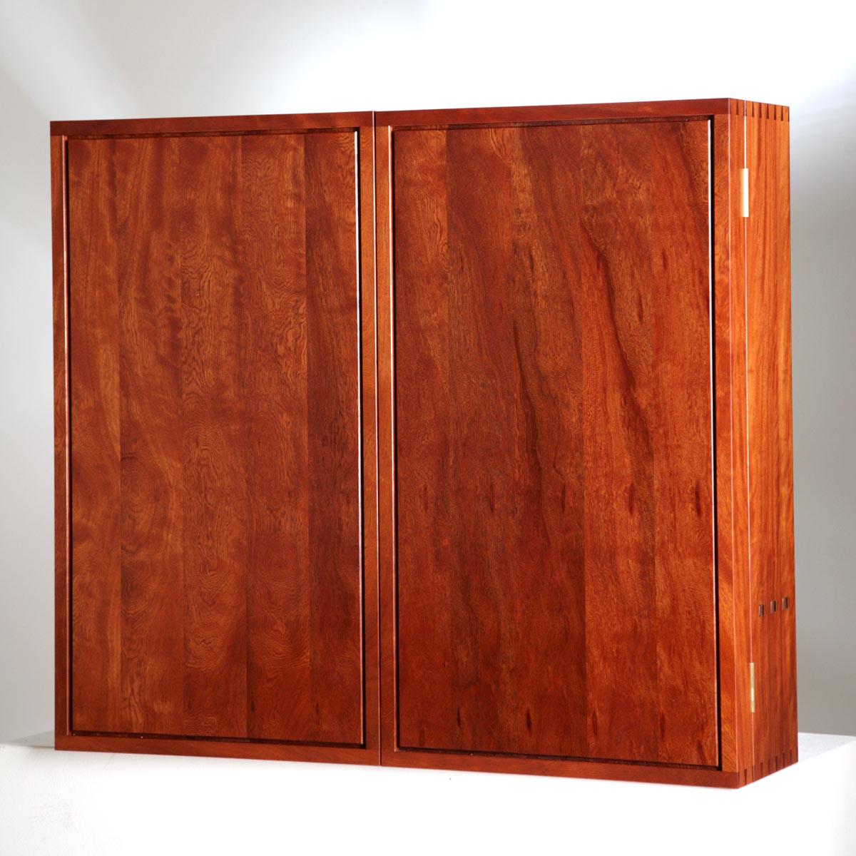 Stunning Wall Tool Cabinet 1200 x 1200 · 200 kB · jpeg