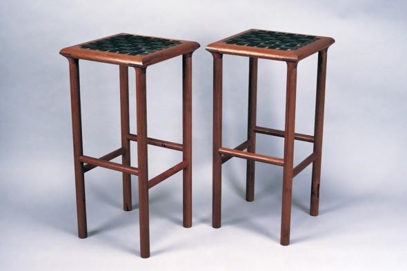 Bundaberg stools