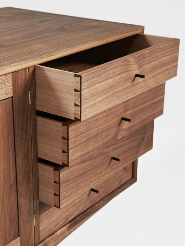 rs-custom-cabinet-2