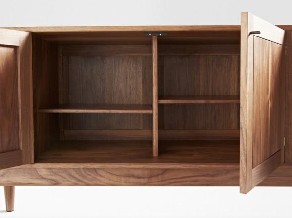 rs-custom-cabinet-3