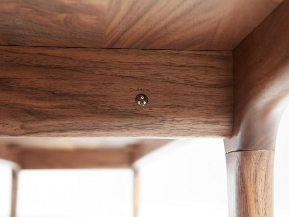 rs-custom-cabinet-4