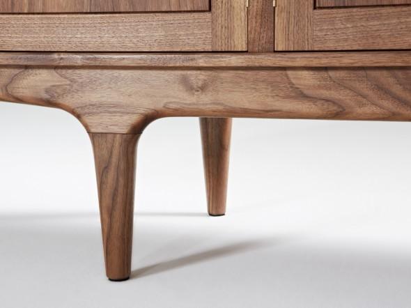 rs-custom-cabinet-5